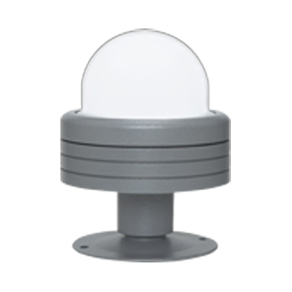 Small Dome lens