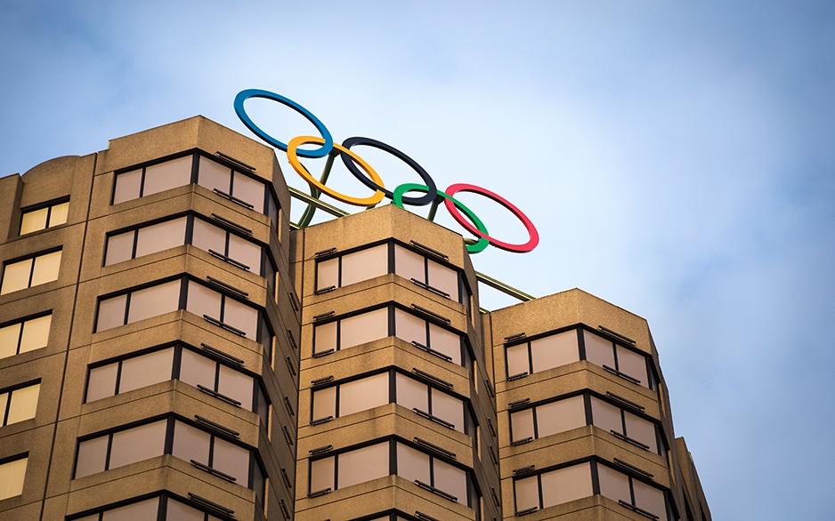 140_1041_en_maison_olympique_7214_web