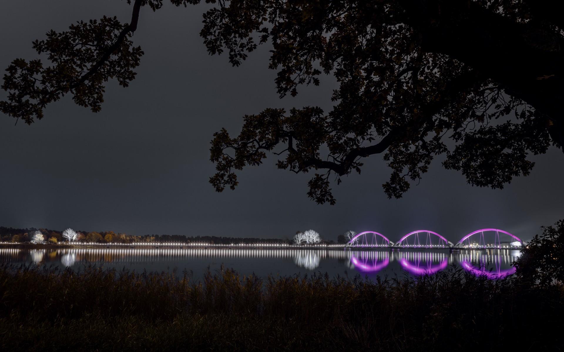 94_635_en_solvesborg_bridge_02