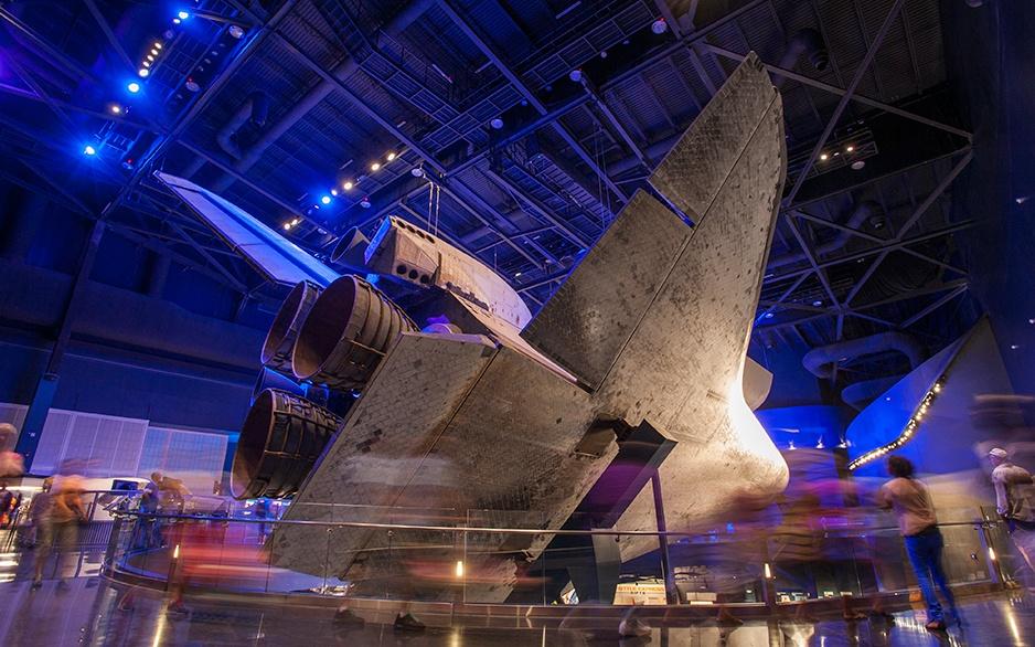 92_613_en_space_shuttle_atlantis_03