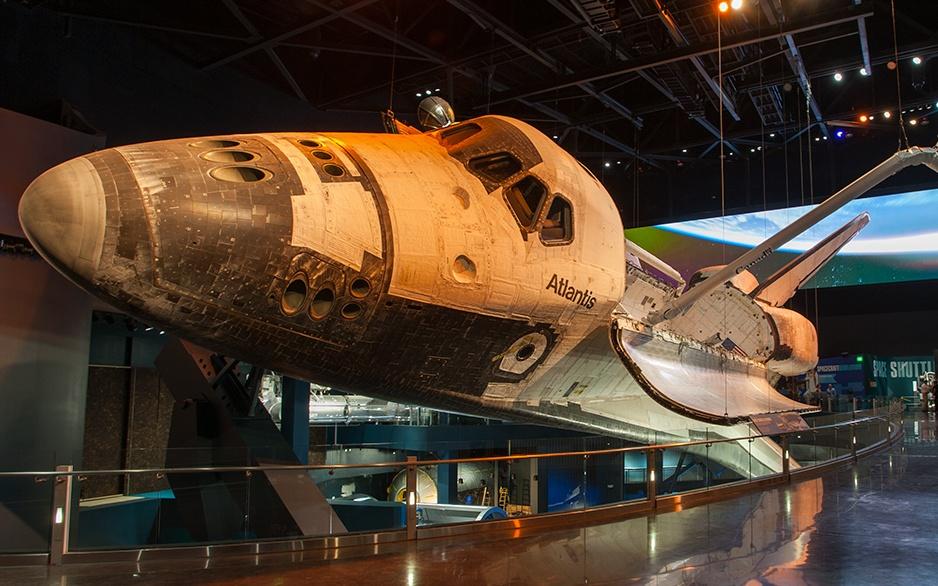 92_614_en_space_shuttle_atlantis_04