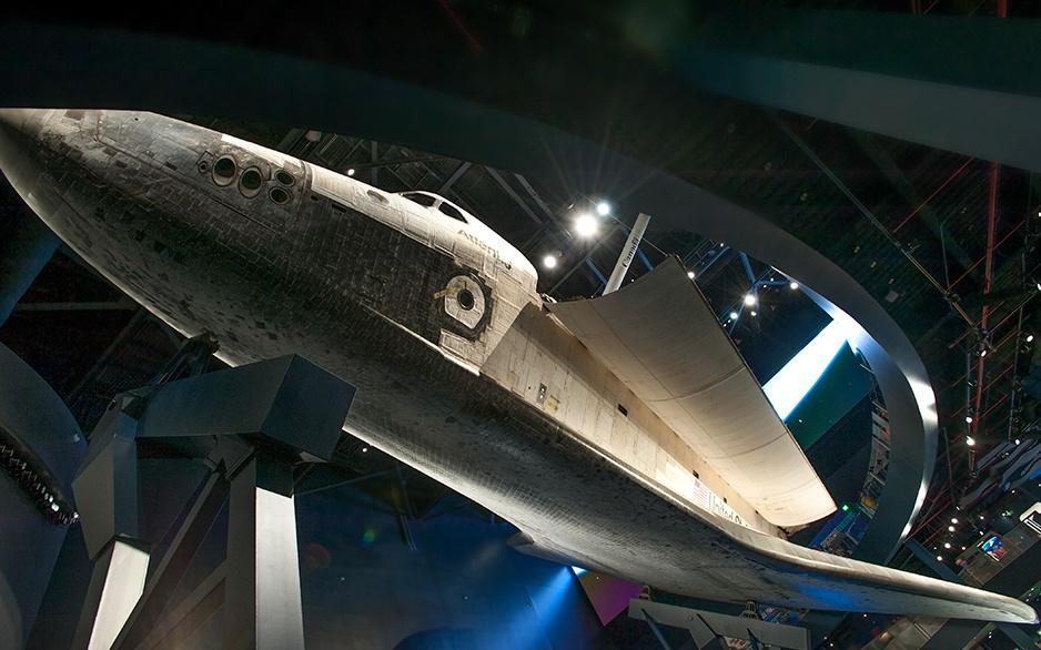 92_616_en_space_shuttle_atlantis_06
