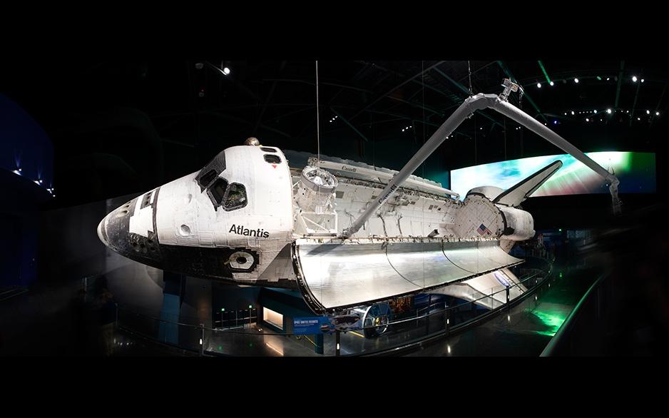 92_618_en_space_shuttle_atlantis_08
