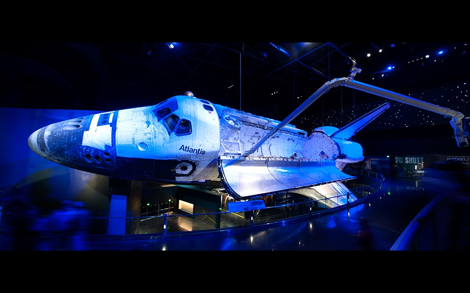 92_619_en_space_shuttle_atlantis_09